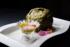 Artichauts gastronomiques de carouge
